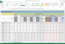 spreadsheet image