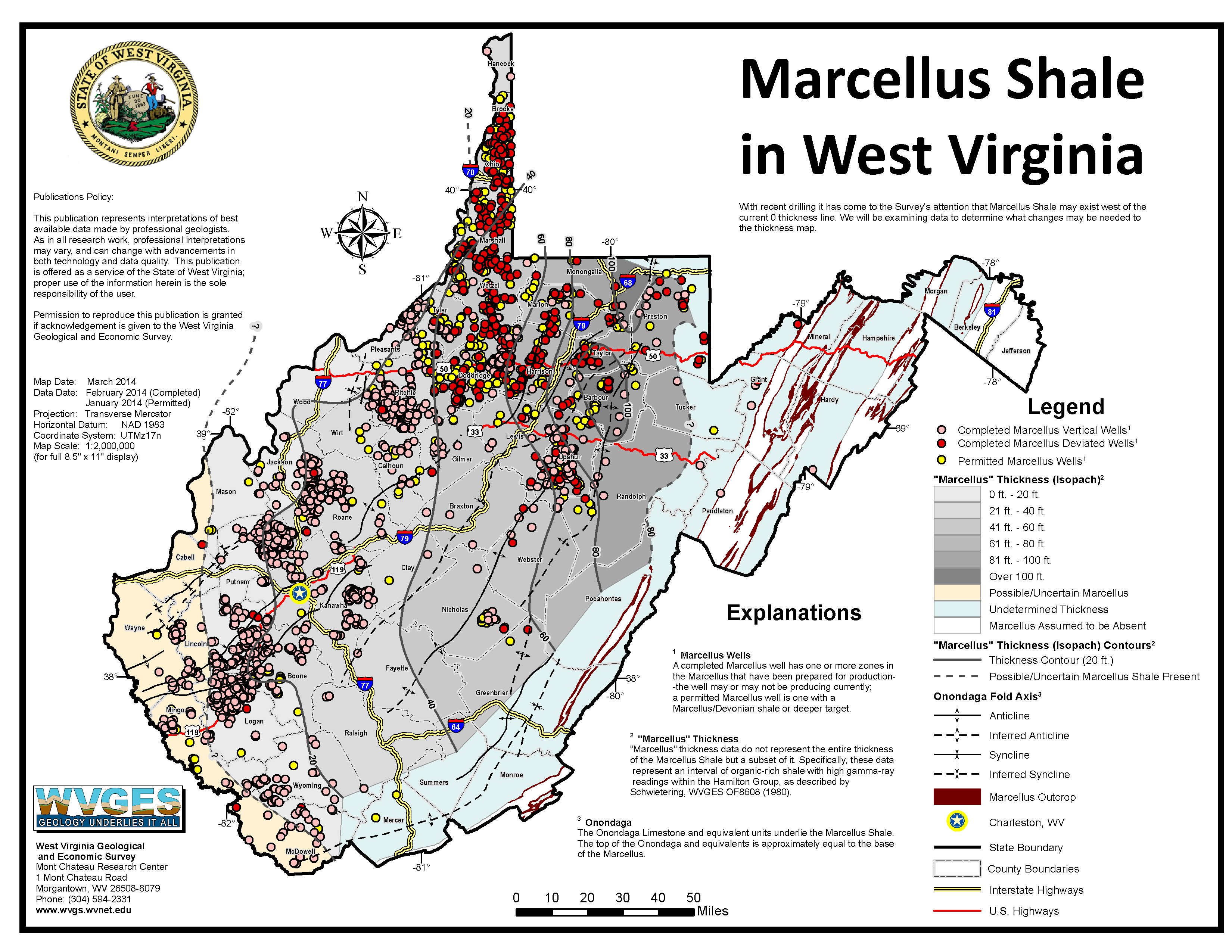 analysis of the extract of virginia Natural resource extraction varies widely from state to state  for a detailed view  of how coal mining affects communities in west virginia, read the case study on   this report has a separate state-by-state analysis of energy employment.
