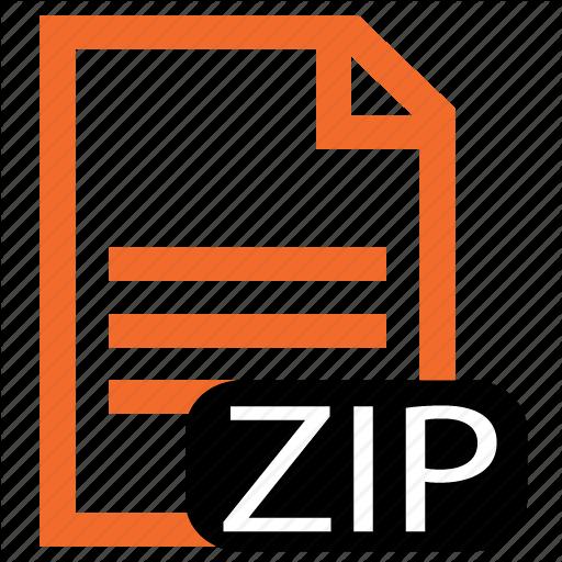 zip image