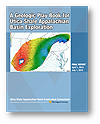 cover image of the Geologic Play Book for Utica Shale Appalachian Basin Exploration
