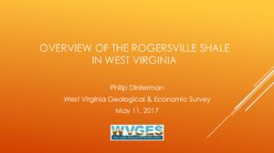 Rogersville thumbnail