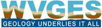 WVGES logo