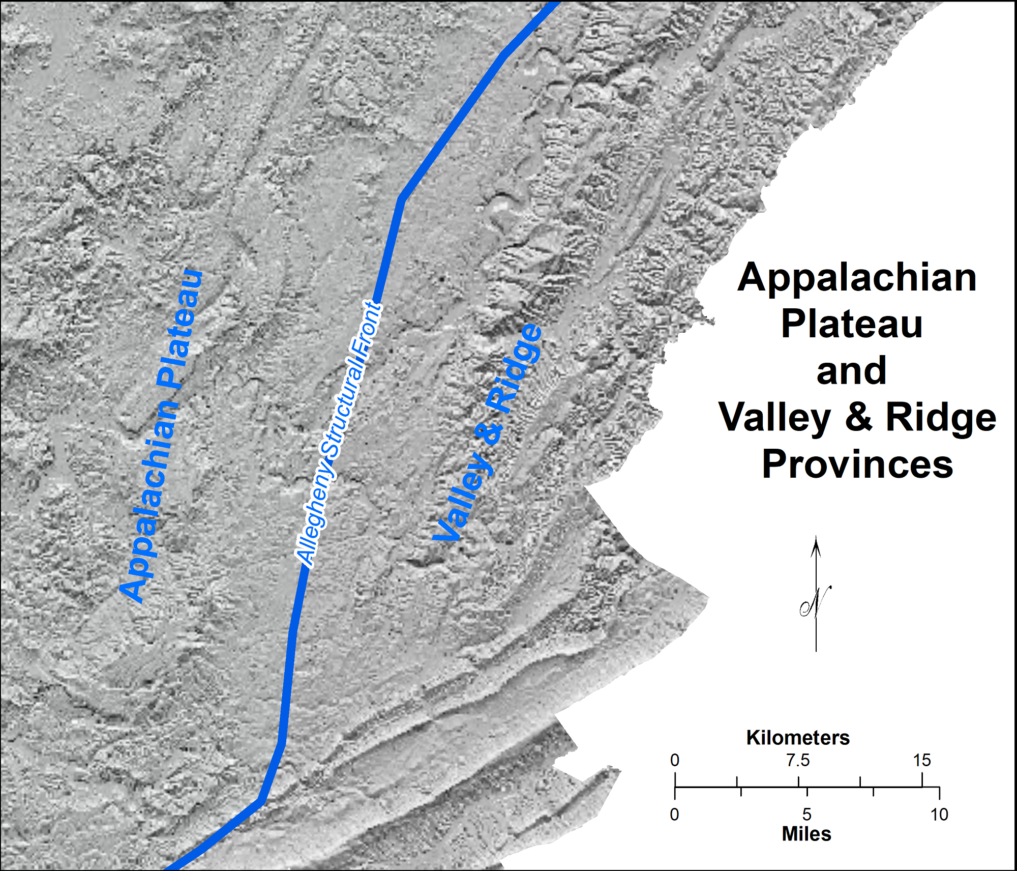 WVGES::WV Physiographic Provinces on oldest south american pyramid, oldest rocks in colorado, oldest rocks on earth,